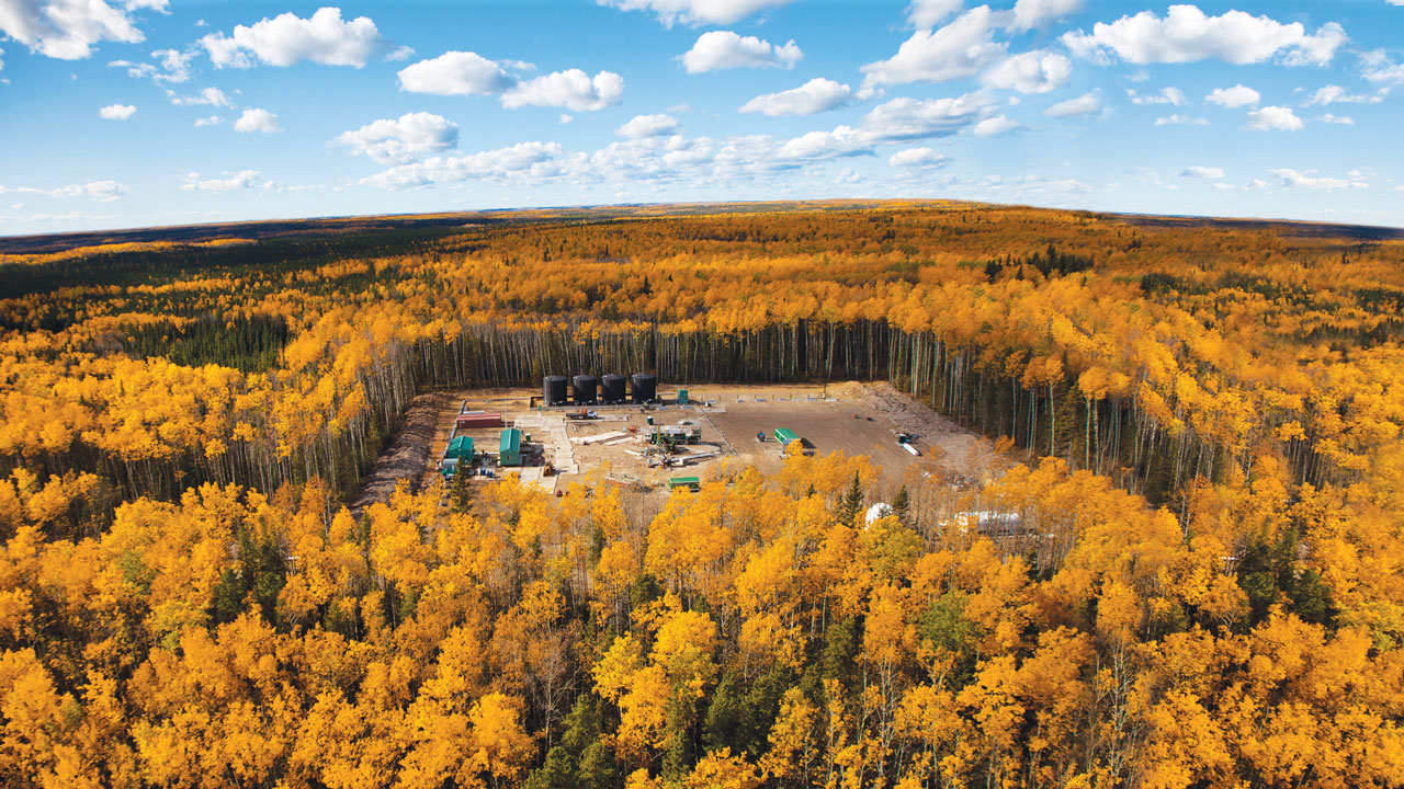 athabasca oil corp other