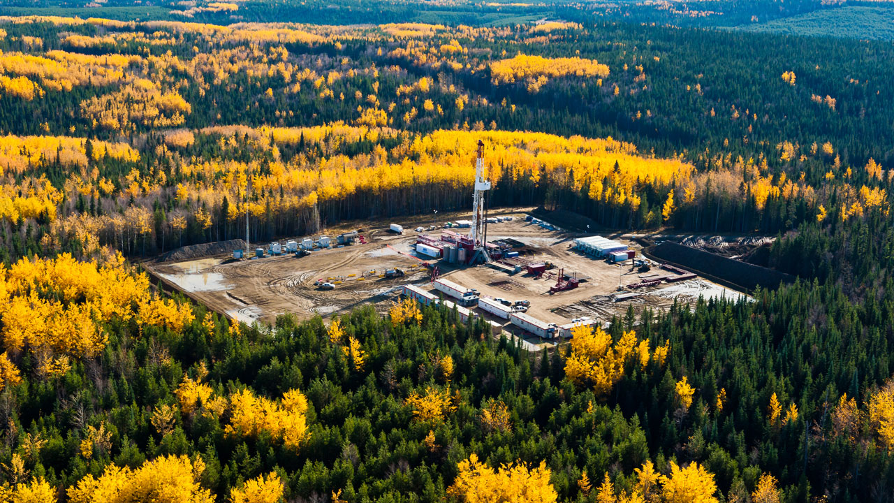 athabasca oil light oil1